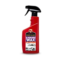 BULLSONE First Class Liquid Wax, 550мл WAX-13315-900