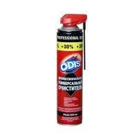 ODIS Universal Car Cleaner, 650мл DS4652