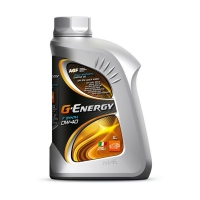 G-ENERGY F Synth 0W40, 1л 253142287