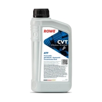 ROWE Hightec ATF CVT, 1л 25055-0010