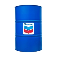 CHEVRON ATF MD3, 208л 226502981