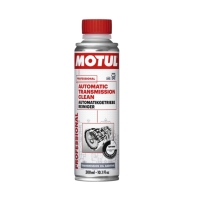 MOTUL Automatic Transmission Clean, 300мл 108127