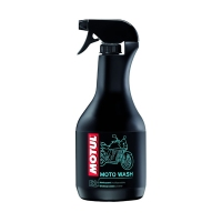 MOTUL MC Care E2 Moto-Wash, 1л 105505