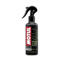 MOTUL MC Care M1 Helmet & Visor Clean, 250мл 102992