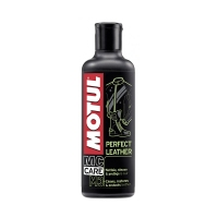 MOTUL MC Care M3 Perfect Leather, 250мл 102994